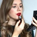 Guide to Your Perfect Holiday Red Lip