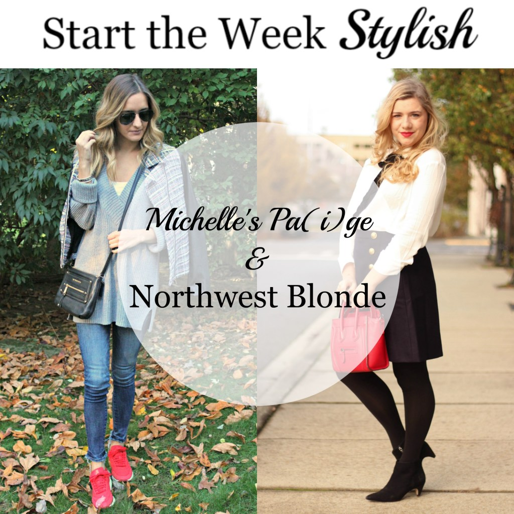 start-the-week-stylish-linkup