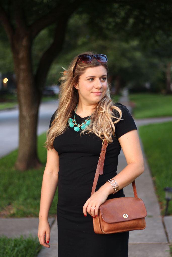 summer handbag - go to summer bag - Coach city bag