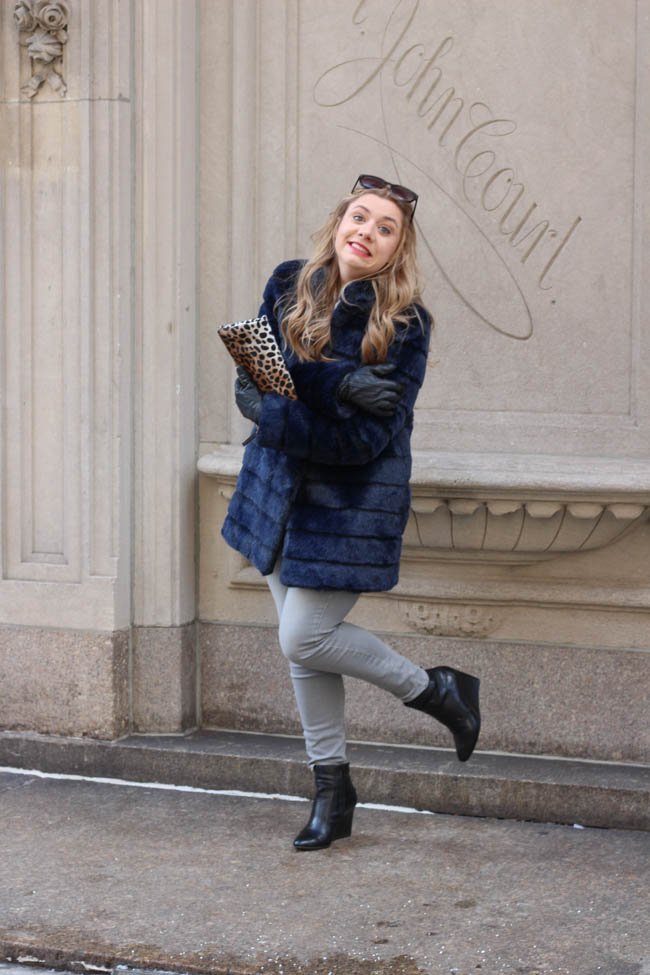 summer girls guide to surviving winter