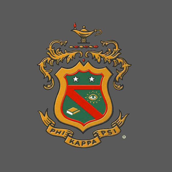 Epsilon Chi Chapter Kappa Sigma