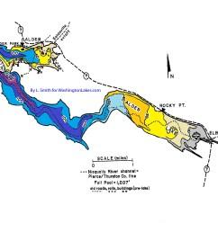 map 1 [ 2338 x 1700 Pixel ]
