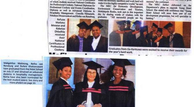 27August2013-Annual-Graduatiion-Ceremony-HSD