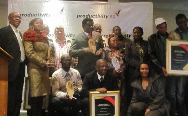 Hotel-School-Productivity-Awards1