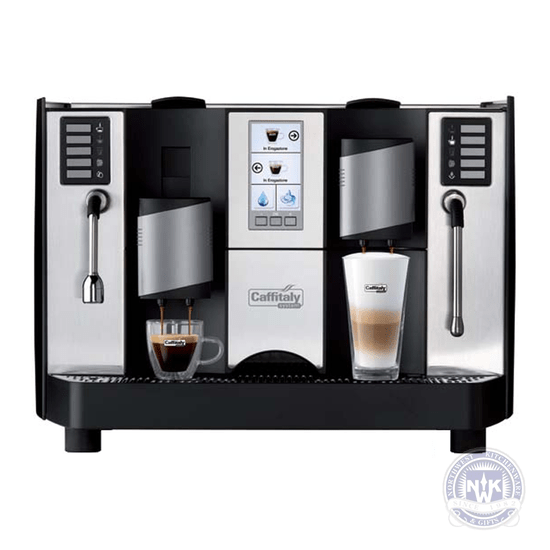 All Products  Espresso Machines Commercial Espresso