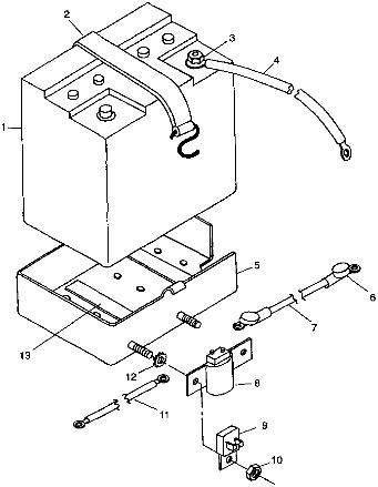 Bmw X1 Fuse Box Mustang 5.0 Fuse Box Wiring Diagram ~ Odicis