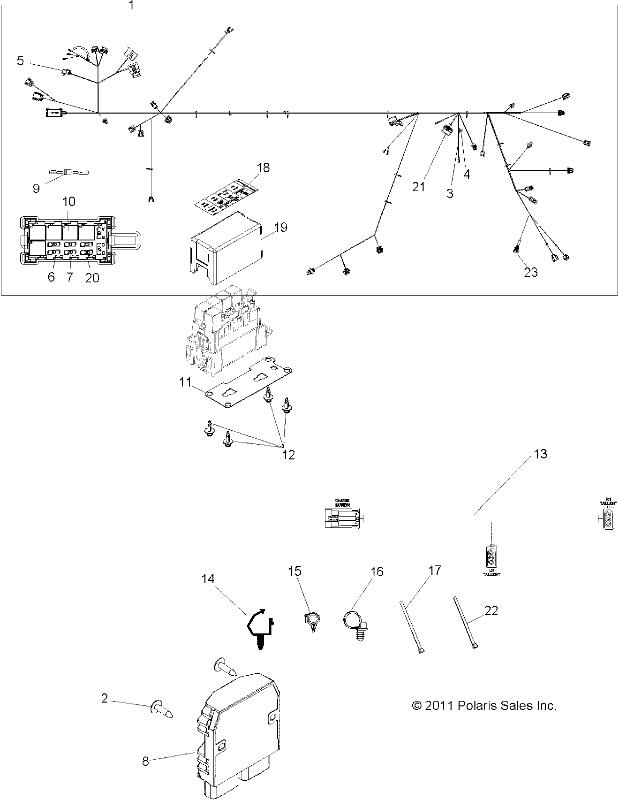 Powerflex 700 Analog Input Wiring Diagram