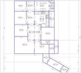 plans-9