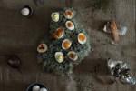 Eggs til Påske
