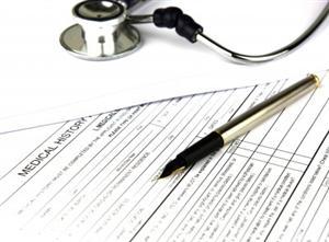 Claiming Medical Tax Credits from SARS