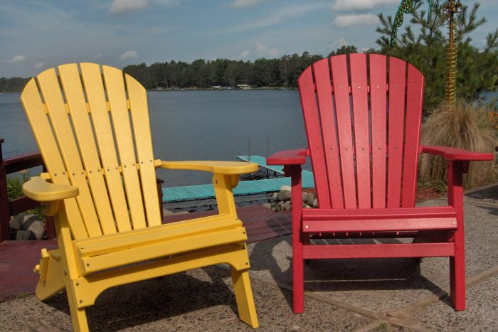 buy outdoor patio furniture from