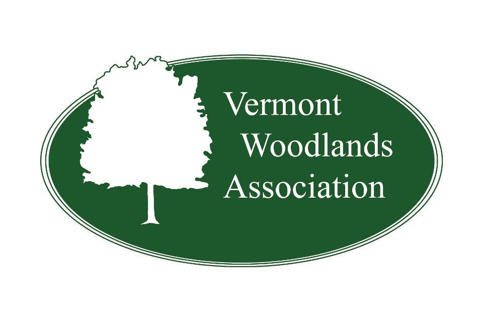 Vermont Woodlands Association