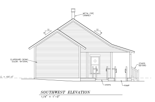 Northwoods-Bunkhouse-A2-elevations-copy