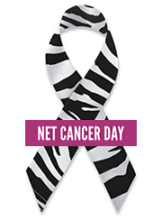 Worldwide NET Cancer Day