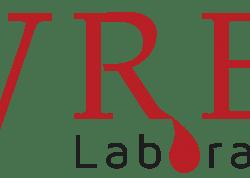 Wren Labs to Visit Northwoods NETS
