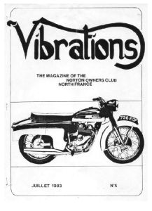 thumbnail of Vibrations n° 5