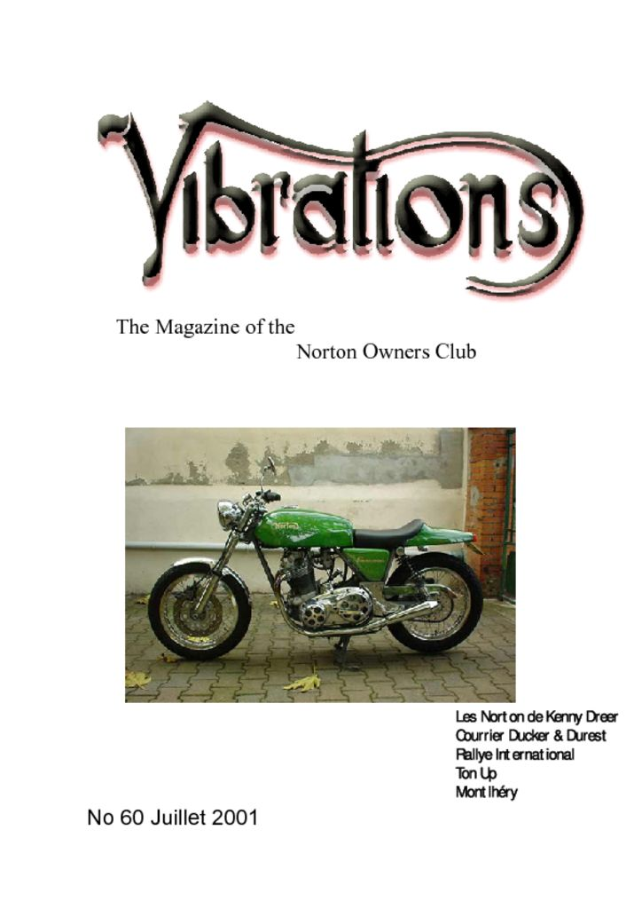 thumbnail of Vibrations 60