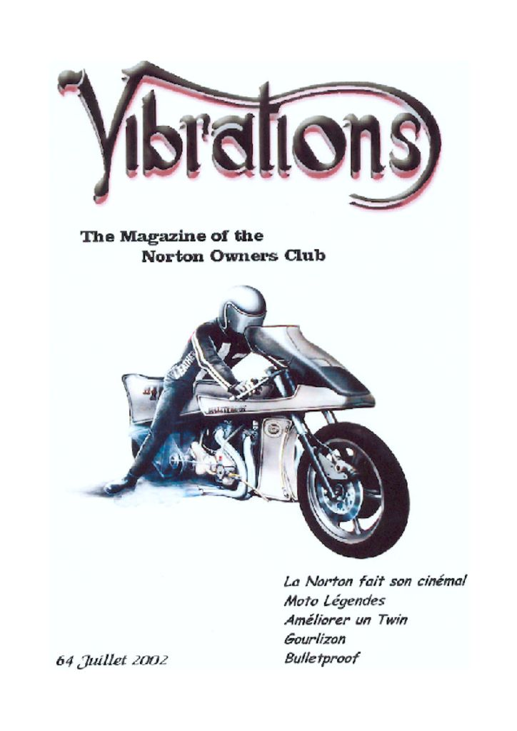 thumbnail of Vibrations 64