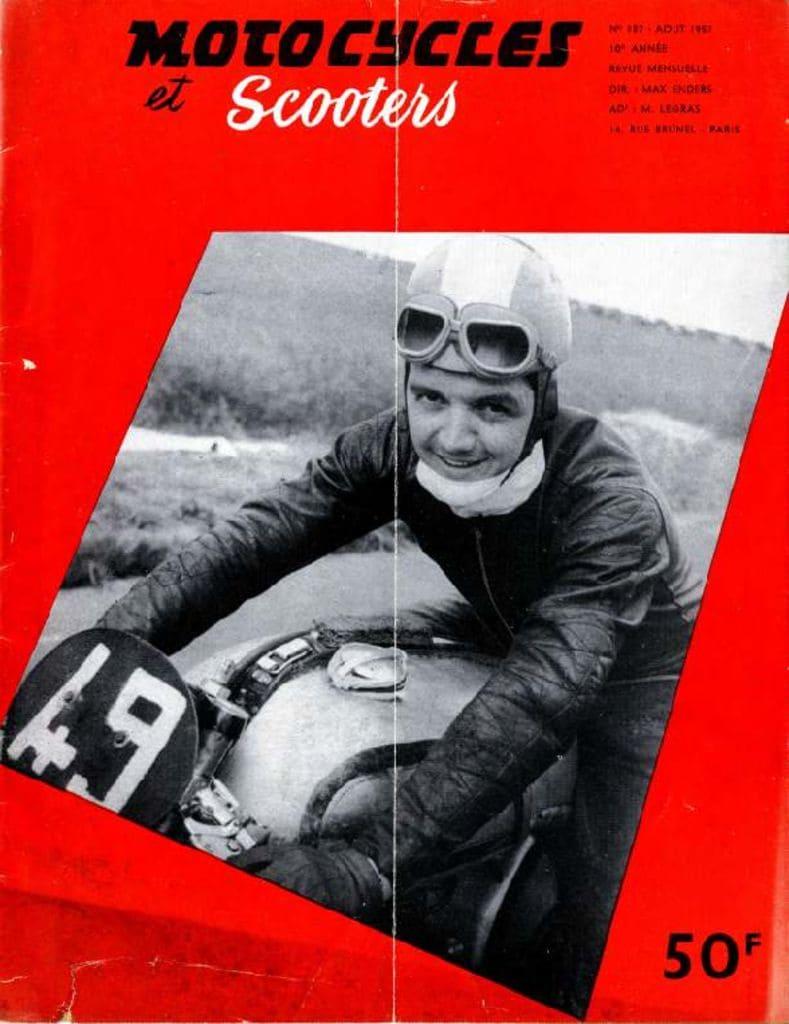 thumbnail of N° 187-Les Moteurs Manx-2