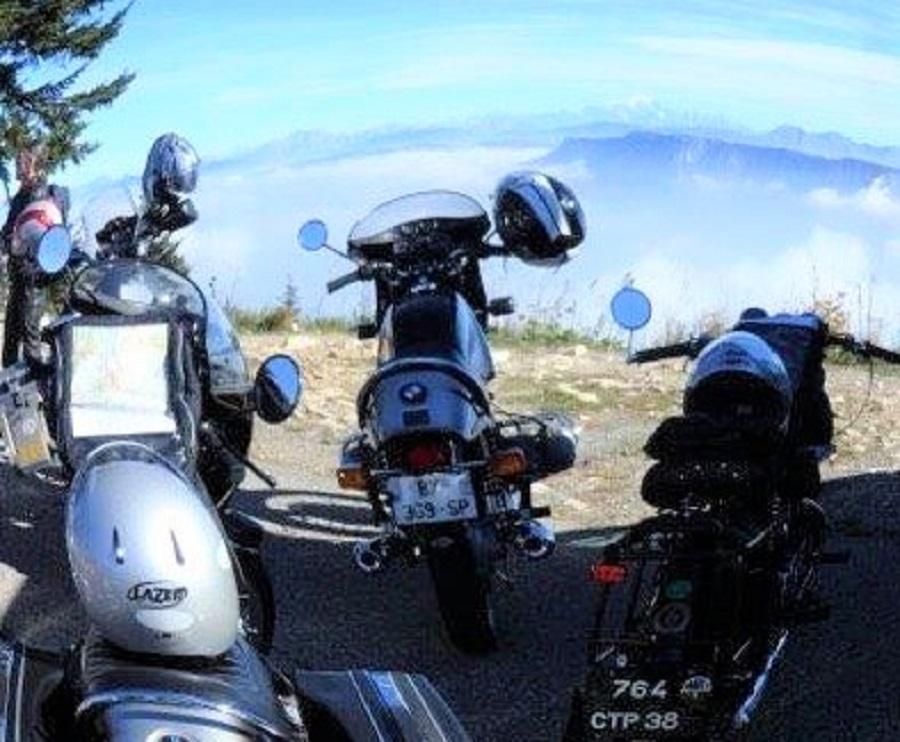 On-a-tout-de-même-pu-voir-le-Mont-Blanc.jpg