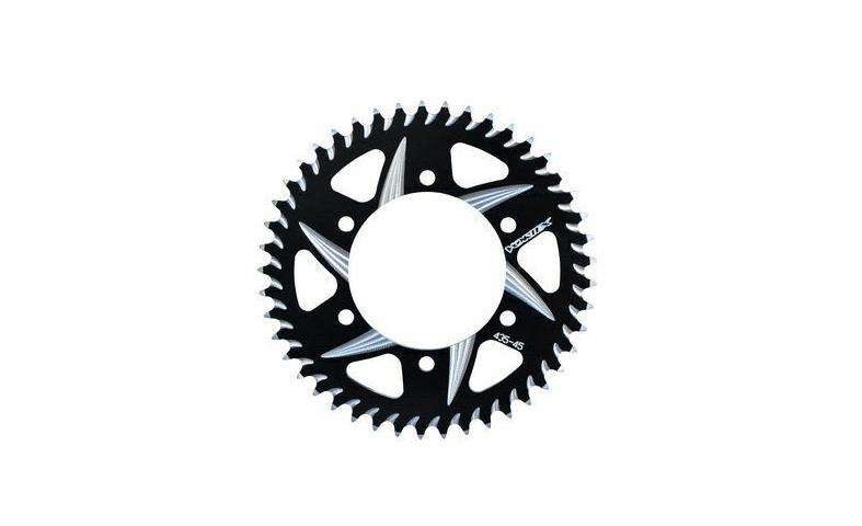 Vortex 520 Rear Sprockets (Marvic, Galespeed Wheels