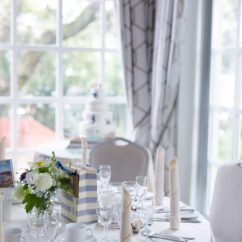 Wedding Chair Covers Swansea Blue Leather Office Weddings Norton House Hotel Mumbles Gower Venue 2019 Special Deals