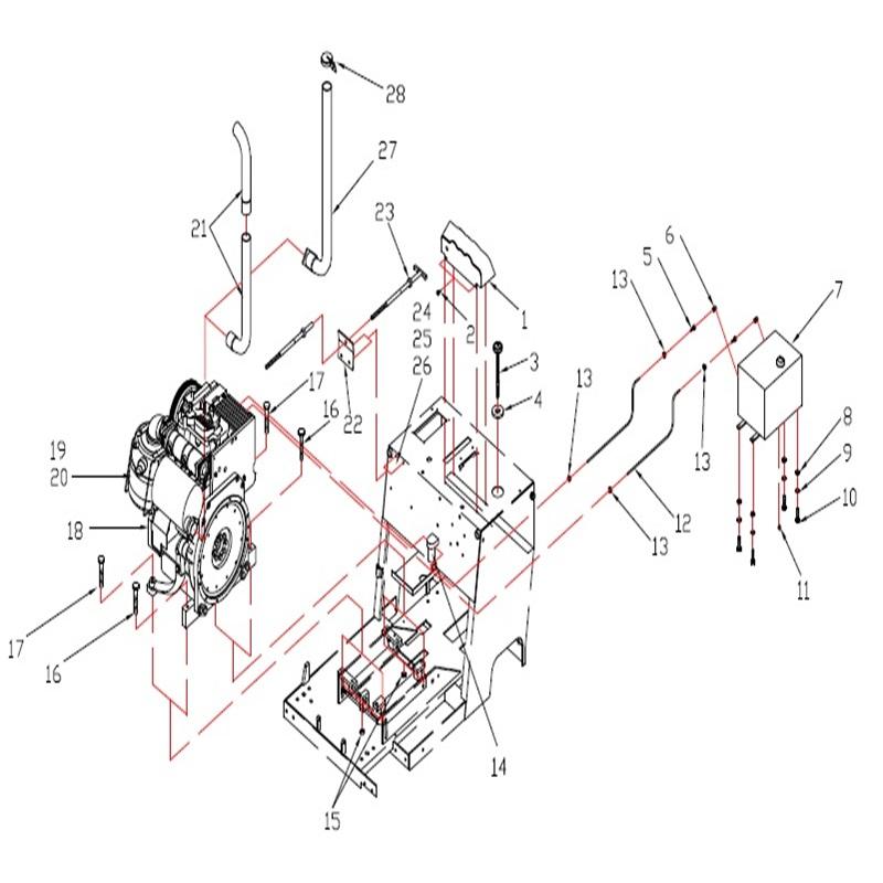 Wiring Diagrams Emg 707 EMG 81 Wiring And White Wiring