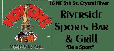 Nortons Riverside