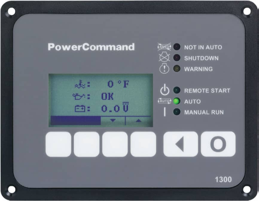 manual transfer switch wiring diagram 1978 puch maxi cummins onan connect series accessory hmi 211 remote unit | part 0541 1394 - norwall powersystems