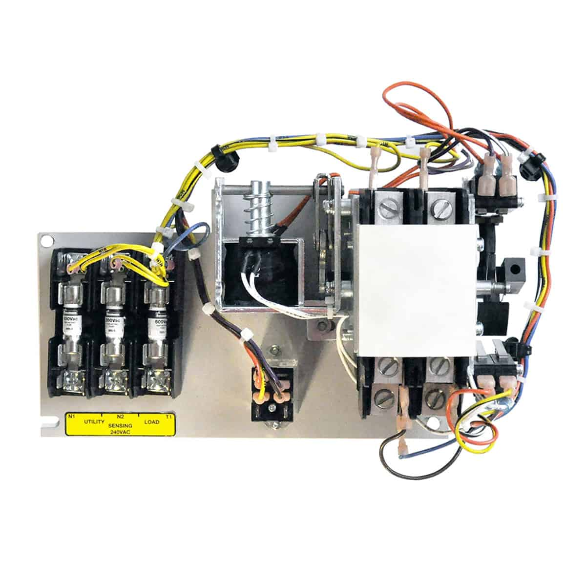 hight resolution of generac homelink manual to auto upgrade kit 6869 norwall powersystems