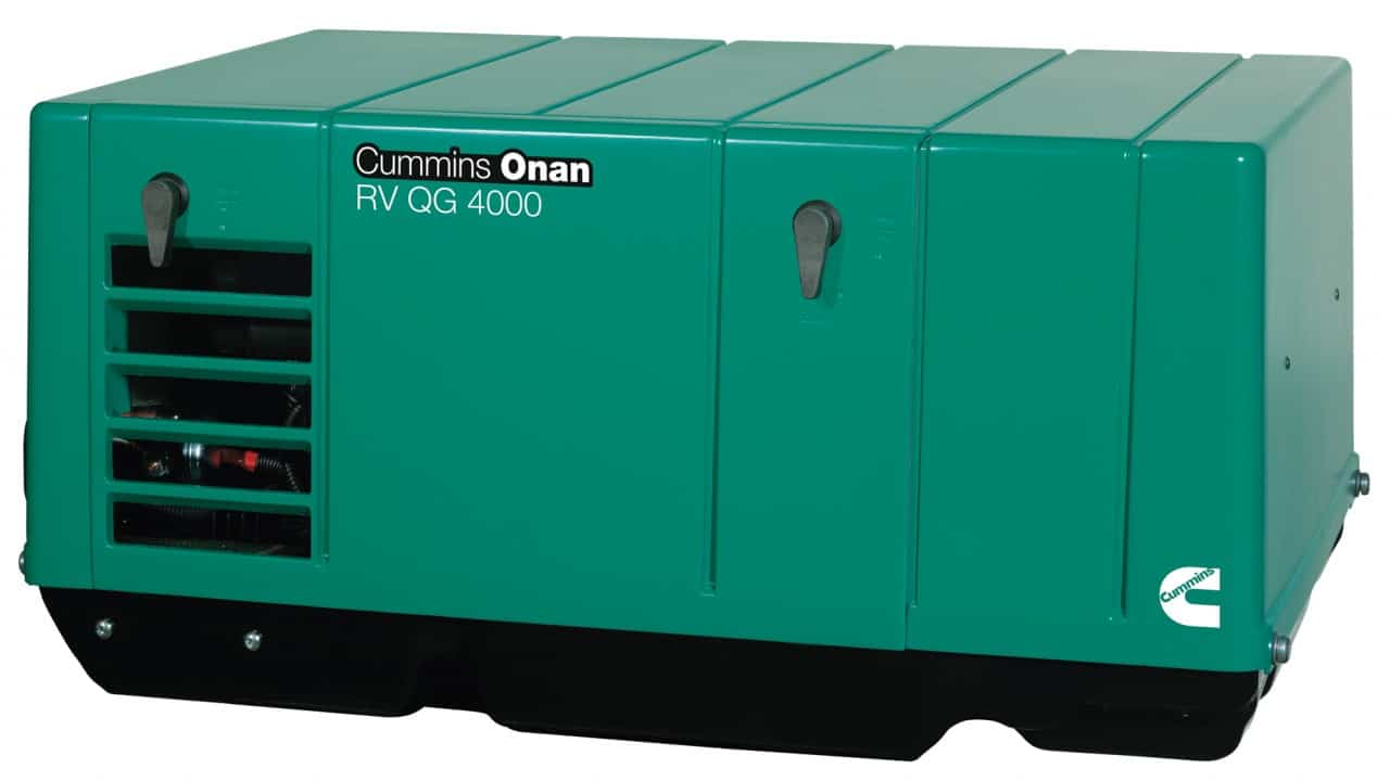 hight resolution of cummins onan qg 3 6 propane rv generator 3 6kyfa 26120 norwall wiring diagram onan genset onan 4000 wiring diagram