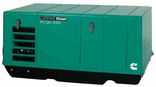 small resolution of cummins onan qg 3 6 propane rv generator 3 6kyfa 26120 norwall wiring diagram onan genset onan 4000 wiring diagram