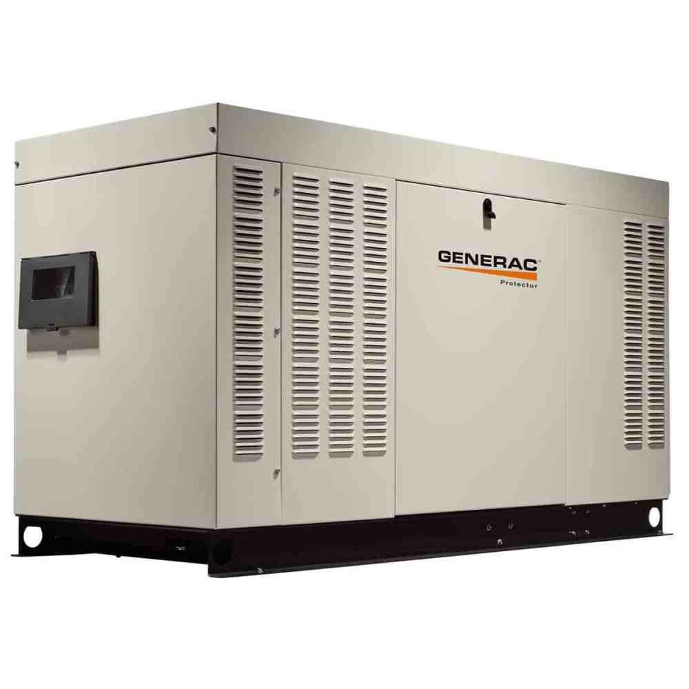 medium resolution of generac 25kw generator protector series ng lp norwall powersystems norwall powersystems