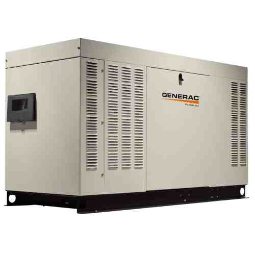 small resolution of generac 25kw generator protector series ng lp norwall powersystems norwall powersystems
