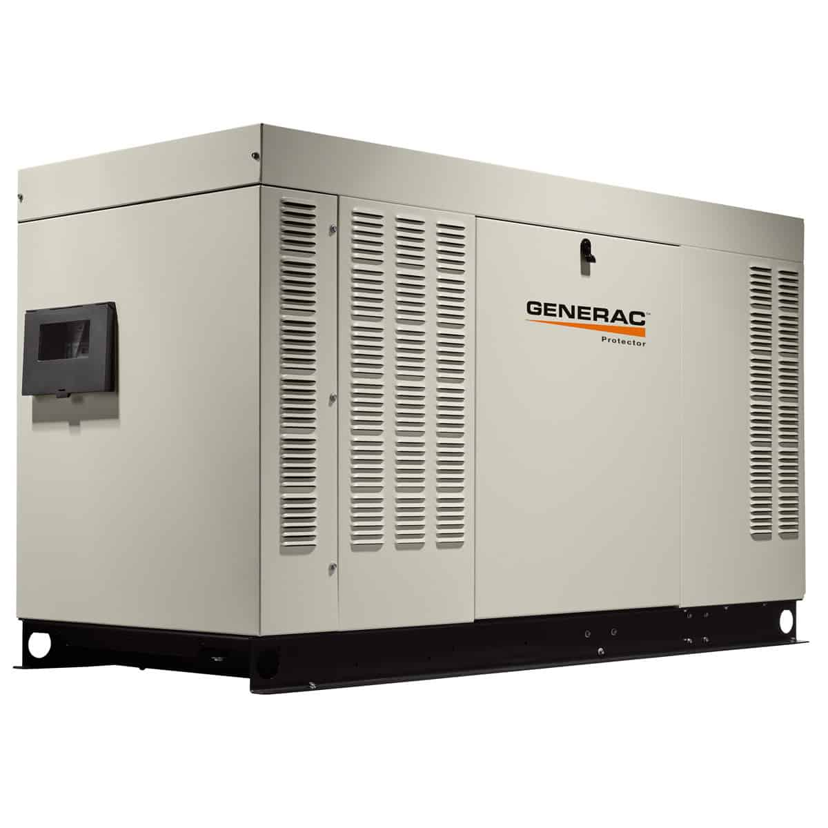 hight resolution of generac 25kw generator protector series ng lp norwall powersystems norwall powersystems