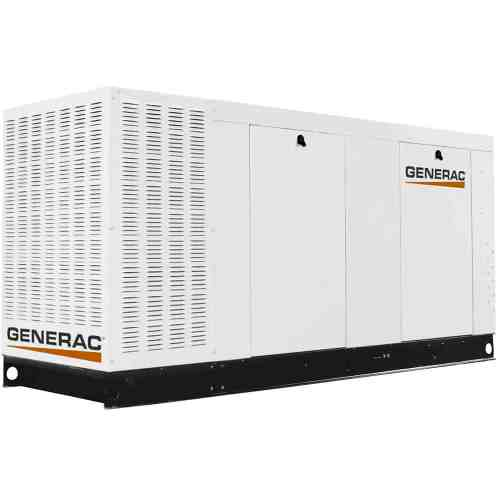 small resolution of generac commercial 80kw standby generator qt08046jnax commercial generators by generac 80kw natural gas 3 phase 240volt runs on natural gas