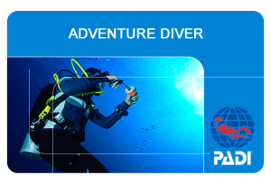 PADI-Adventure-Diver-Card.fw