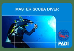 PADI-Master-Scuba-Diver-Card.fw