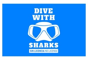 dive-with-sharks-exclusive-online-offer