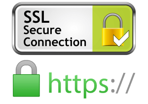 SSL-Transparent-Images-PNG