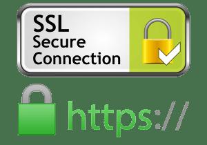 SSL-Transparent-Images-PNG