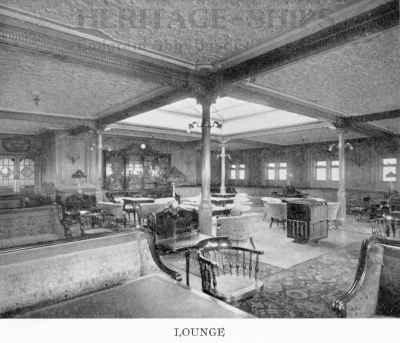 star furniture sofas sofa e cia baltic (2), white line