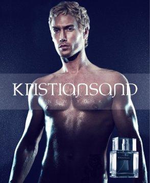 Kristiansand New York