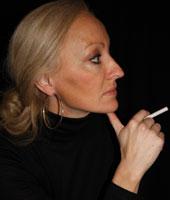 Jeanne Bøe