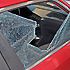 Broken_Car_Window