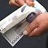 Dividend Money