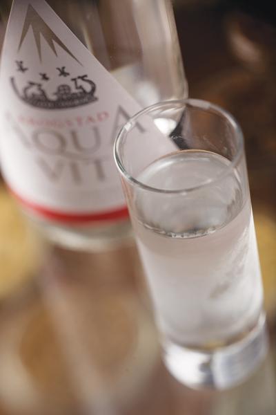 Photo: House Spirits Distillery