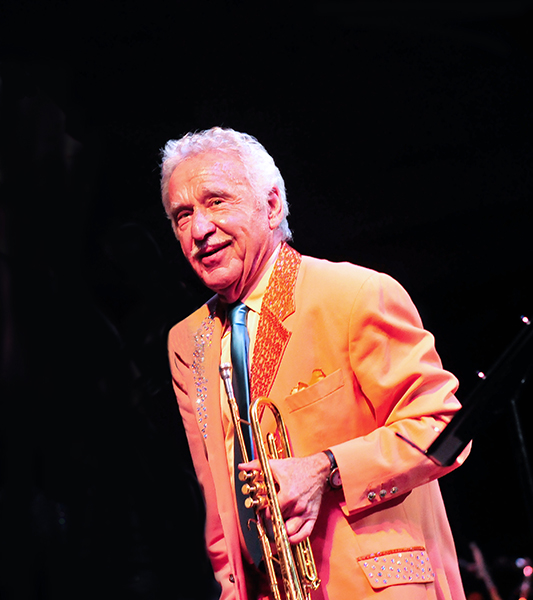 Photo courtesy of Norsk Høstfest Doc Severinsen