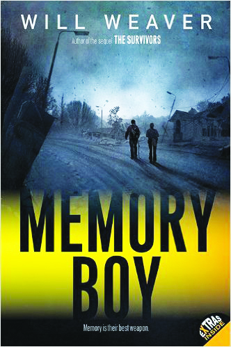 memory boy 2