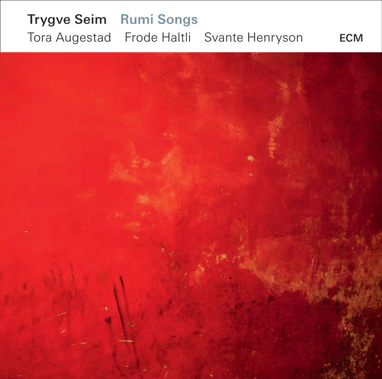 seim-rumi-songs-cd-bklt-1
